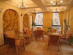 Kazzhol Hotel, Almaty