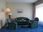 Гостиница Премьер Алатау, Алматы