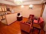 Гостиница Renion Residence, Алматы