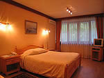 Tau House Hotel, Almaty
